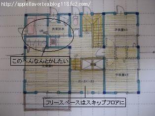 plan202_20080414113600.jpg