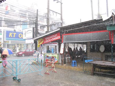 rain4.jpg