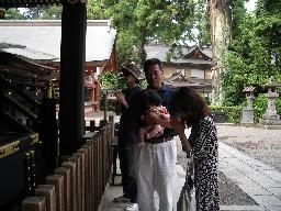 香取神社3