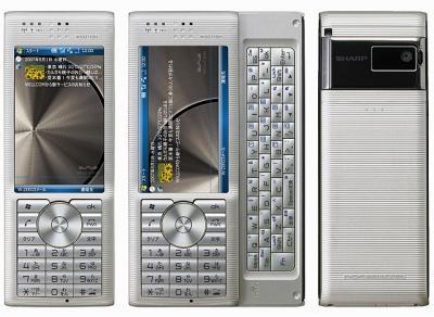 200707180.jpg