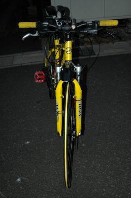 20071005172850-s.jpg