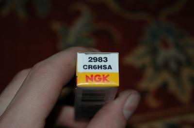 20080203184408.jpg