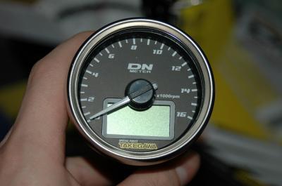 20080203191402.jpg
