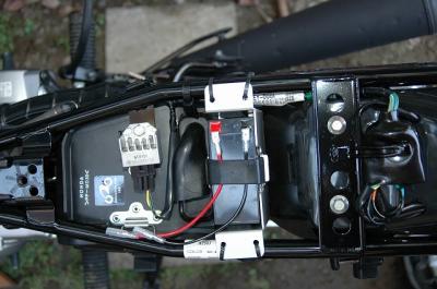 20080204122050.jpg