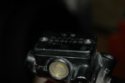20080425010414.jpg