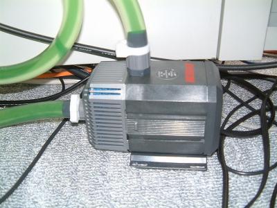 PC0031-s.jpg