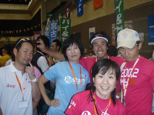 020_convert_20080423105259.jpg