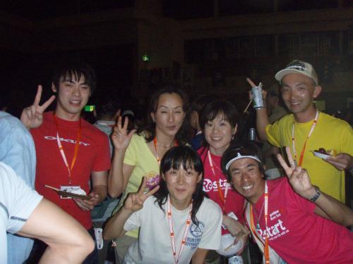 023_convert_20080423105608.jpg