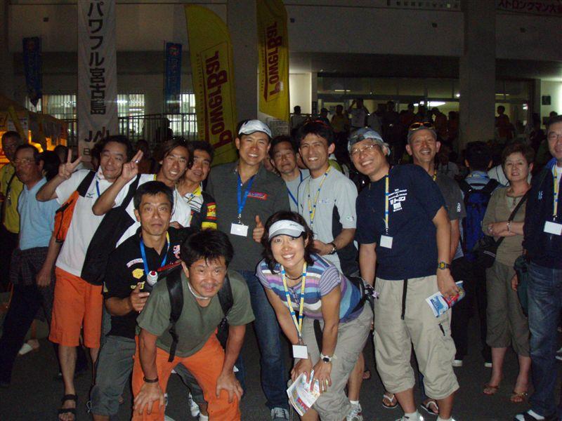 宮古島'07その1 (77)