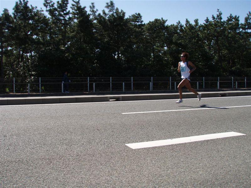 湘南マラソン (9)