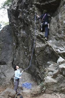 080319天王岩