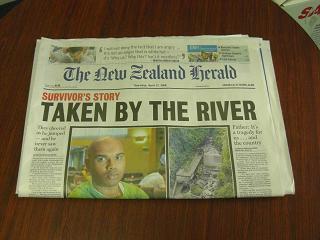 News Paper 4