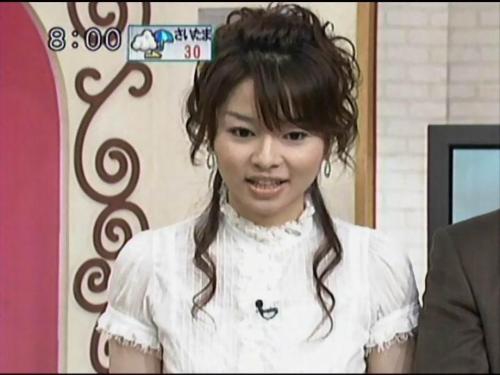 AREA12-Ⅱ 前田真理子