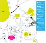 map_convert_20080624093049.jpg
