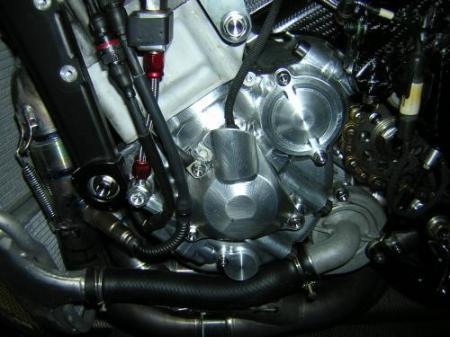 DSCN2308_convert_20080624161410.jpg