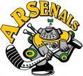 arsenals