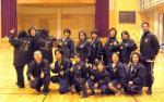 sawamurasama4.jpg