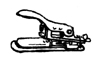 stapler.jpg
