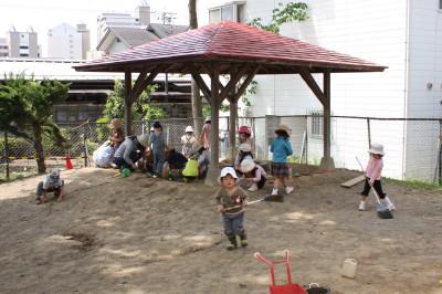 2008_05_07_b.jpg
