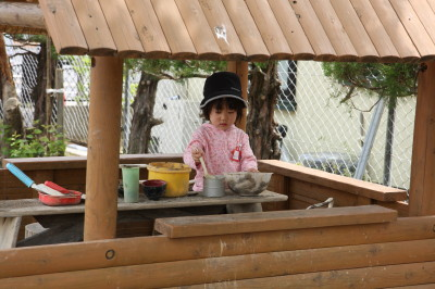 2008_05_23_b.jpg
