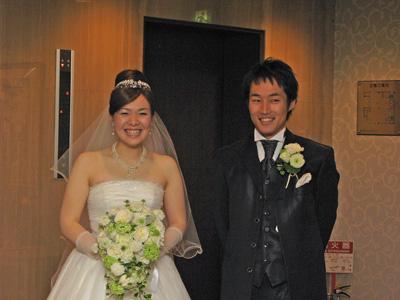 2008_05_24_b.jpg