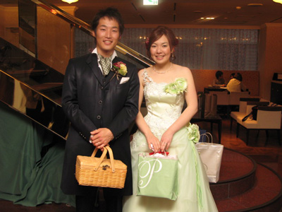 2008_05_24_g.jpg