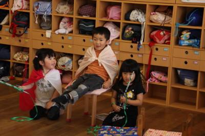 2008_05_26_b.jpg
