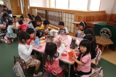 2008_05_30_j.jpg