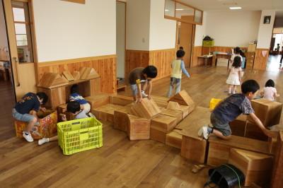 2008_06_11_b.jpg