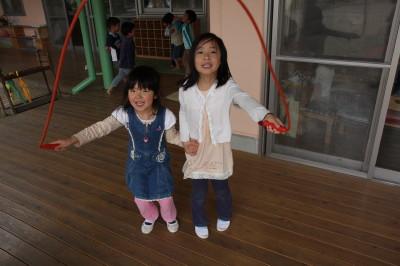 2008_06_12_a.jpg