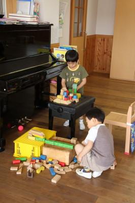 2008_06_13_b.jpg