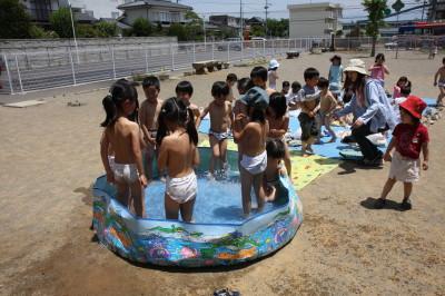 2008_06_18_b.jpg