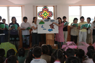 2008_06_27_b.jpg