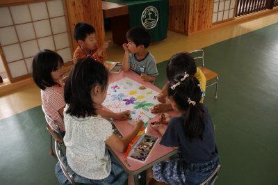 2008_07_03_b.jpg