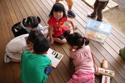 2008_07_08_a.jpg