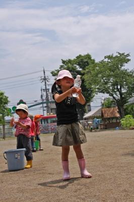 2008_07_11_b.jpg