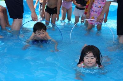 2008_07_14_d.jpg