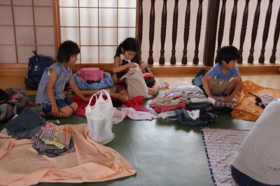 2008_07_16_b.jpg
