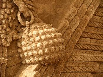 砂の美術館 035