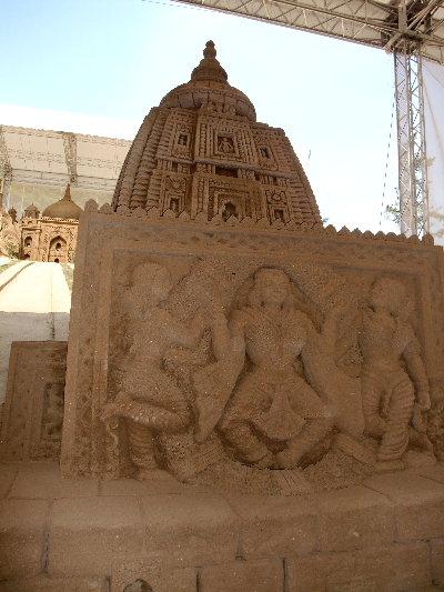 砂の美術館 048