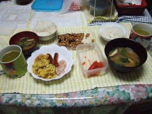 05/10/18:朝食2