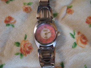 05/11/10:腕時計