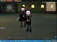 nami_sakyu1
