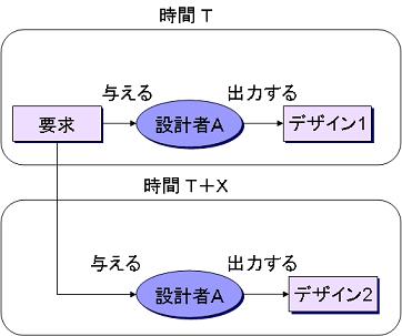 design_output2.png