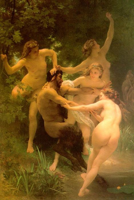 bouguereau_1873_nymphs_and_satyr.jpg