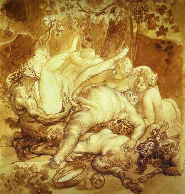 briullov_1830_silen_satyr_and_bacchanals.jpg