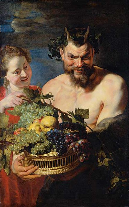 rubens_girls_and_satyr_with_fruit_basket.jpg