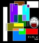20060408215459.jpg