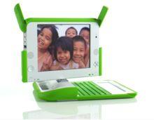220px-LaptopOLPC_a.jpg