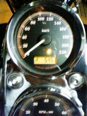 200805211958001.jpg